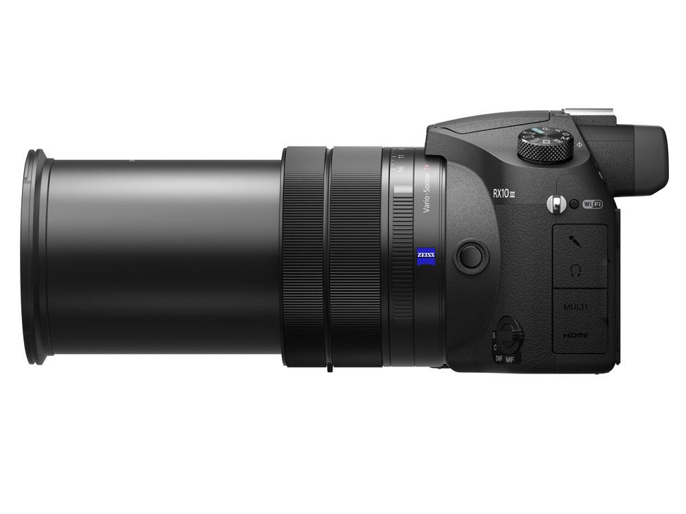 RX10-III-von-Sony-08